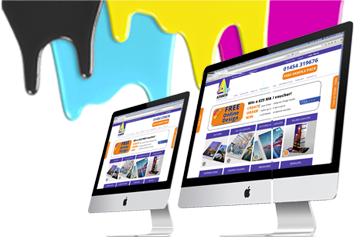 Online Design Studio