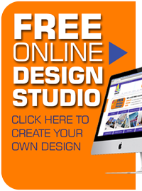 Create FREE Design Online!